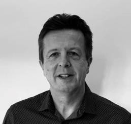 Andrew Watt - Senior Operations Advisor